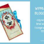 wymiany blogowe