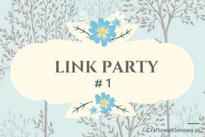 baner link party1