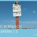 blog wg scraperki - wygląd