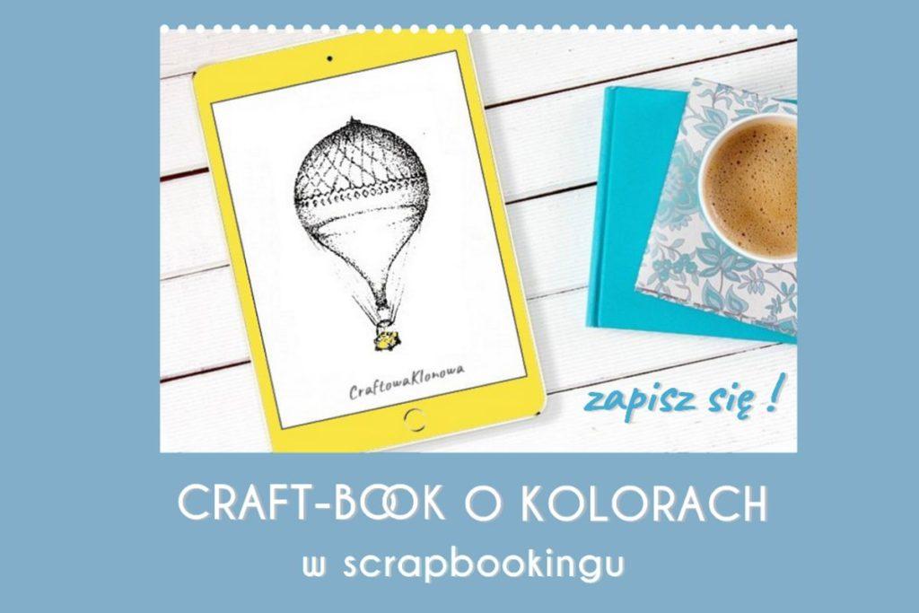 list oczekujacych na craftbook