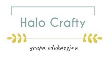 Grupa edukacyjna Halo Crafty FB