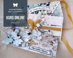 kurs online kopertówki